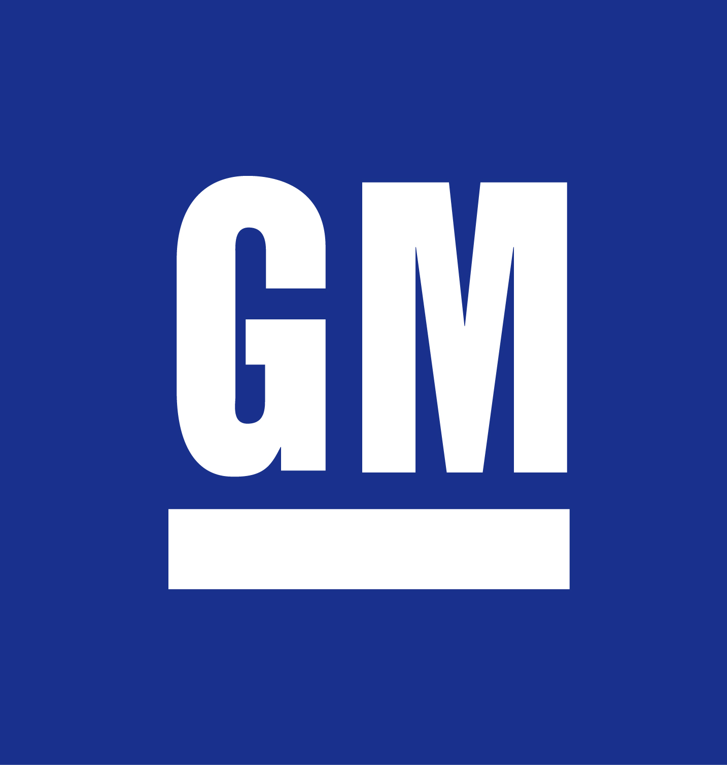 Gm Recall Costs Estimated At 900 Per Car Bestride