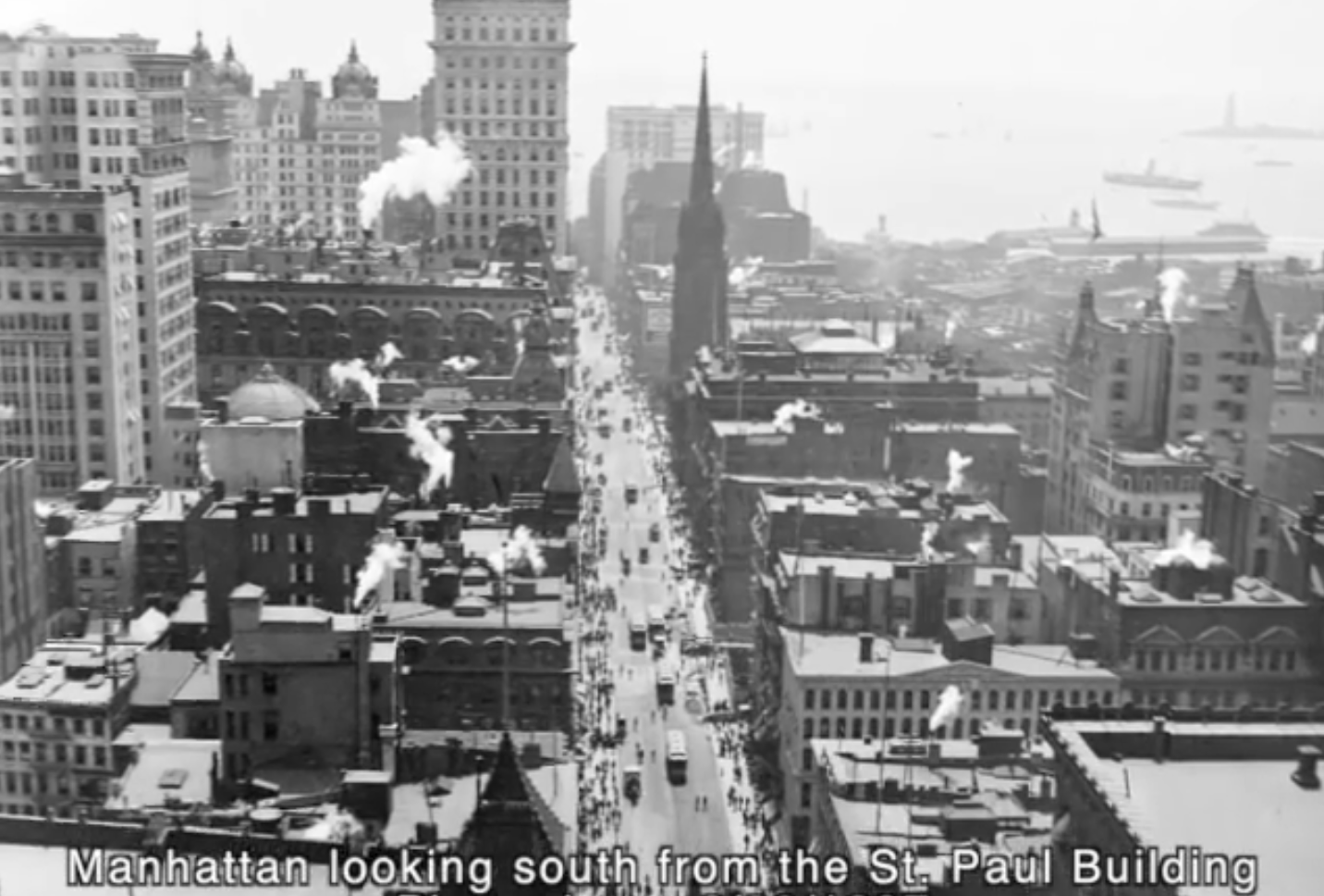 New york 1890s videoviewmaker youtube