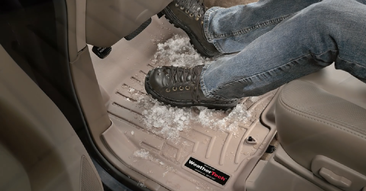 uk home slush on cherokee jeep floor intended impressive for review mats beautiful unique grand weathertech mat
