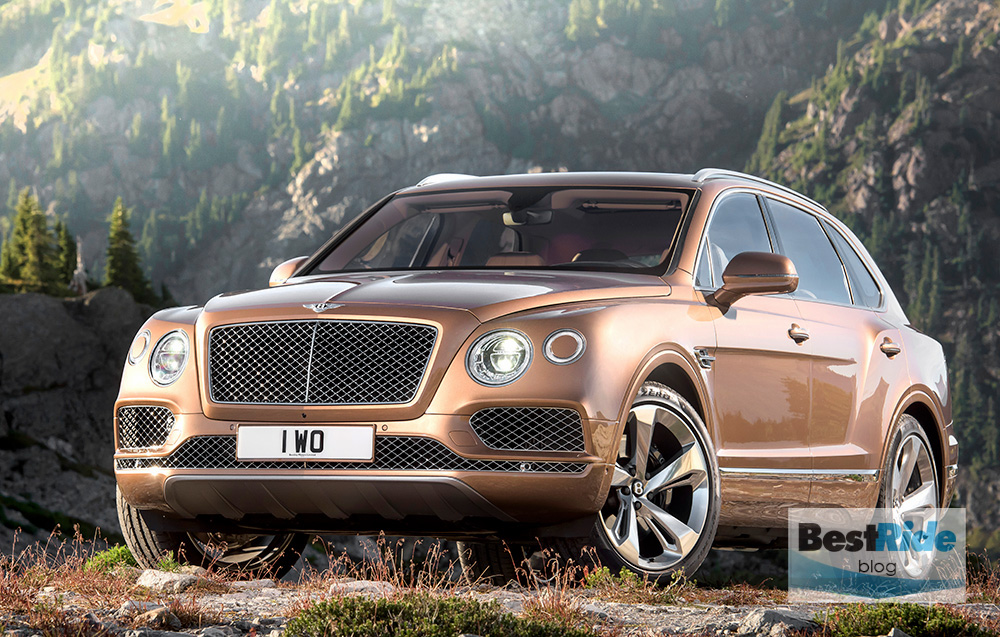 bentley_bentayga_2016_w12_1-23