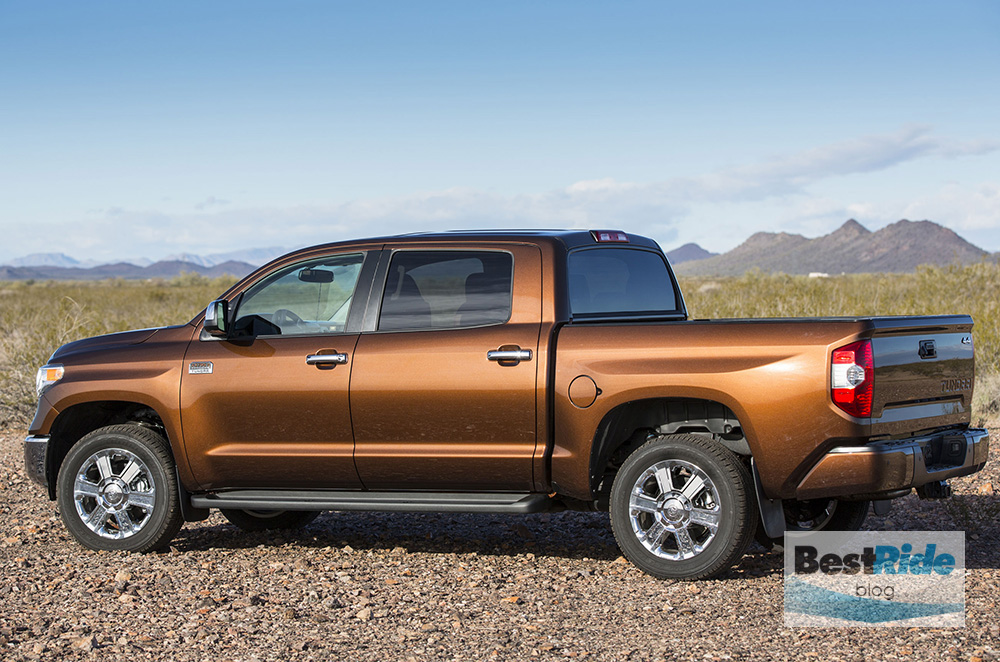 review reviews new toyota platinum car crewmax tundra bestride