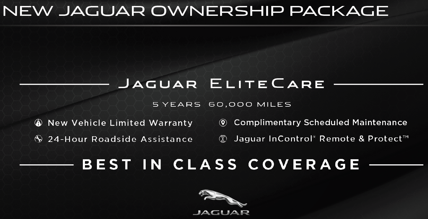 jaguar elite crop