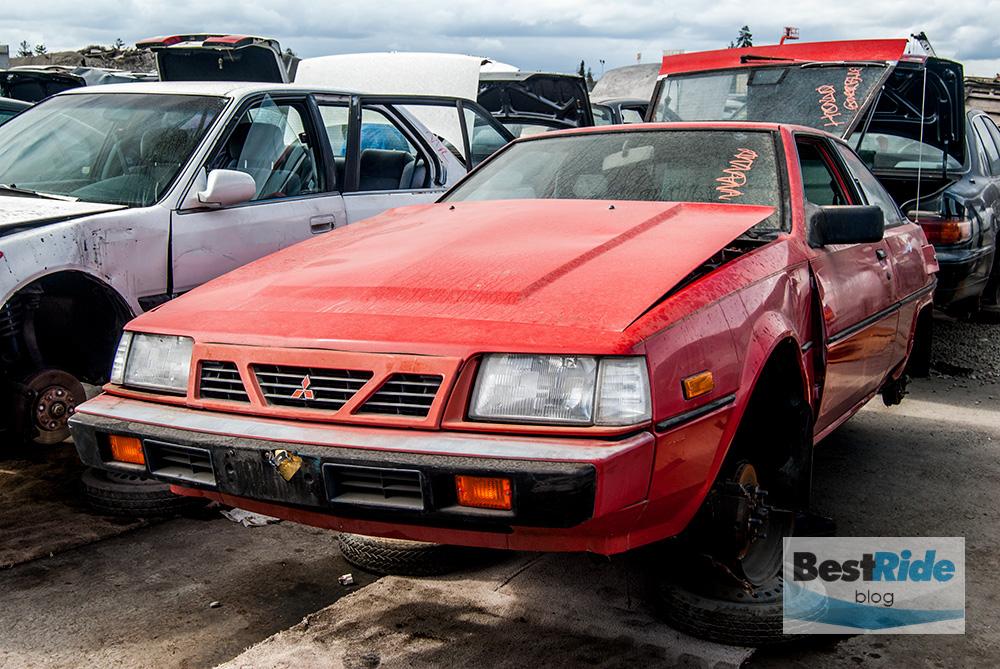 junkyard_mitsubishi_cordia_1980s_hatchback-6