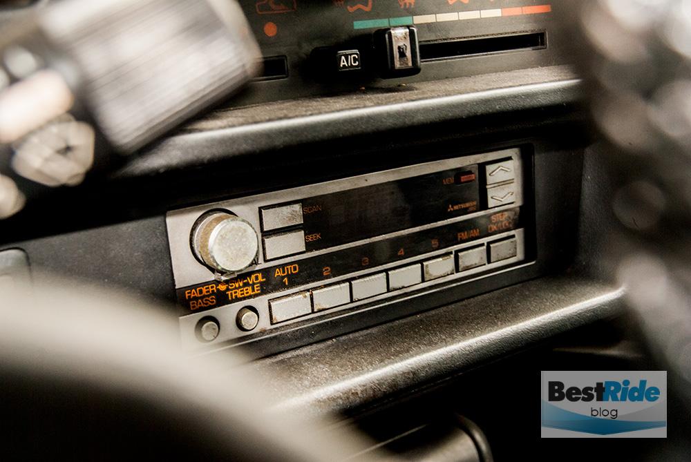 junkyard_mitsubishi_cordia_1980s_hatchback-9