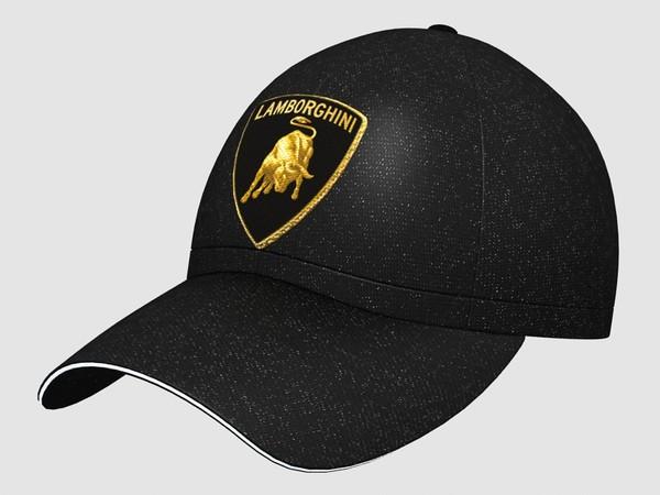 10 worst Gifts - Lamborghini Hat