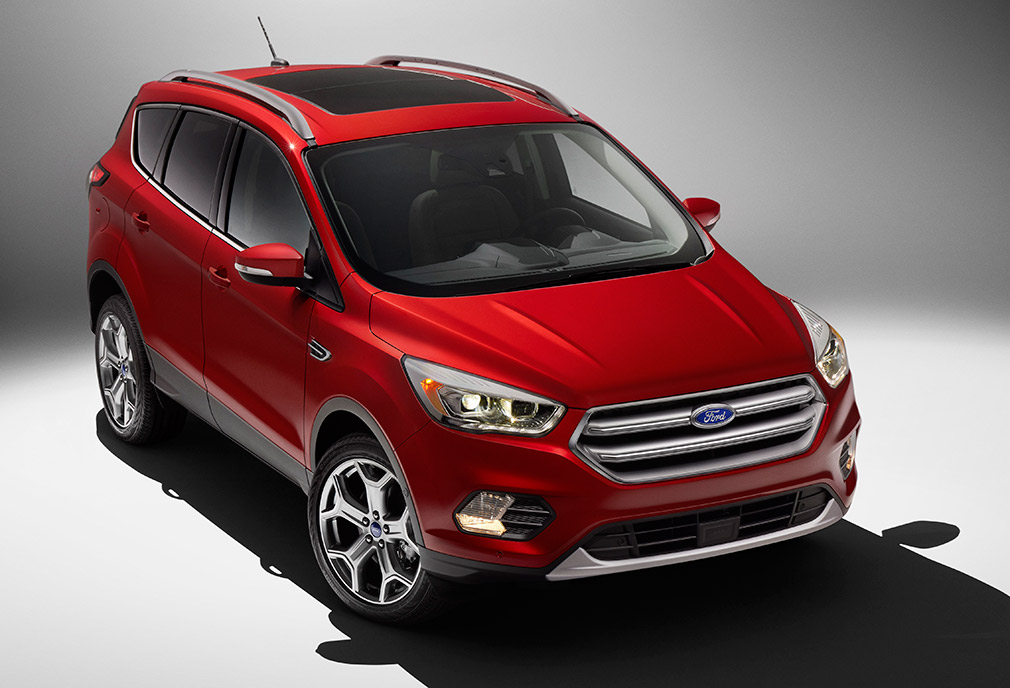 2017_ford_escape_1