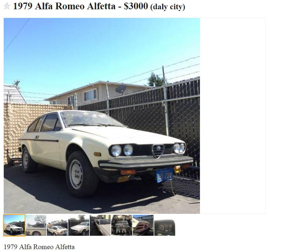 1979_alfa_romeo_alfetta_1
