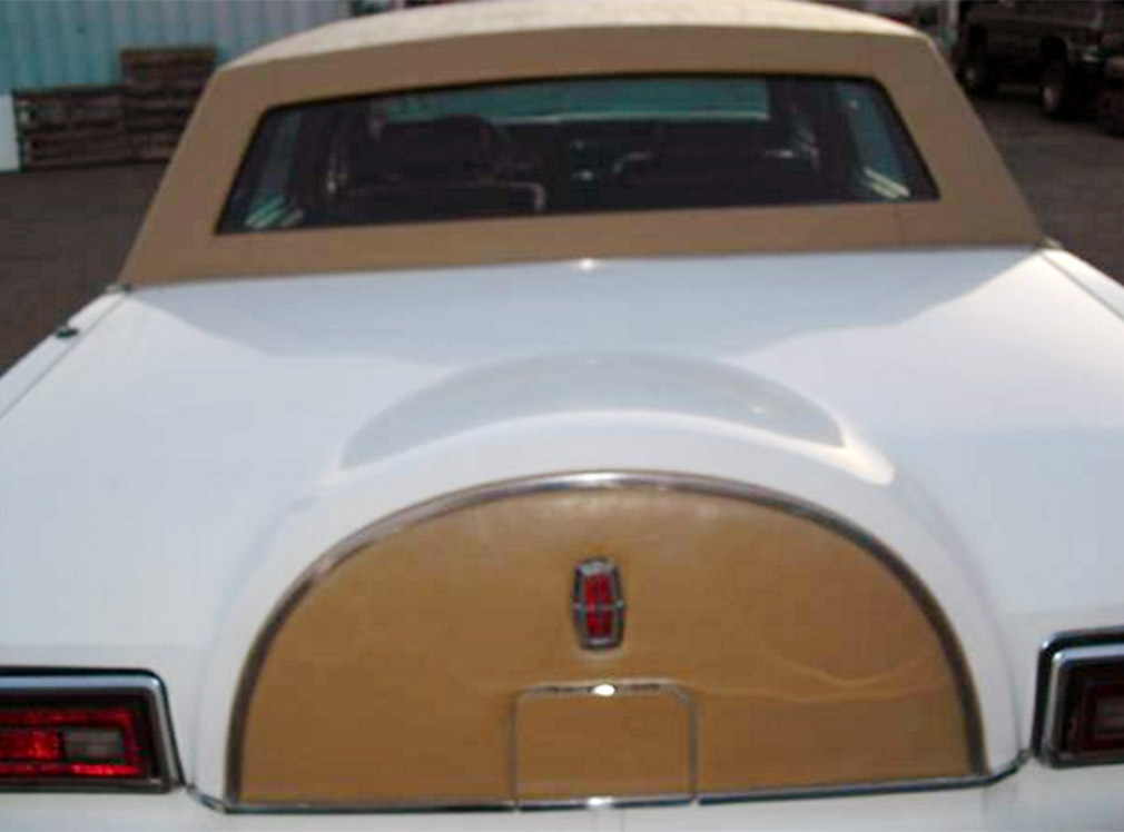 1979_lincoln_versailles_2