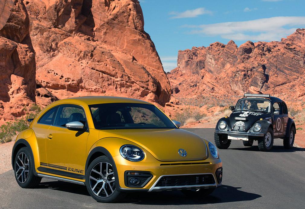 2016_beetle_dune_5662