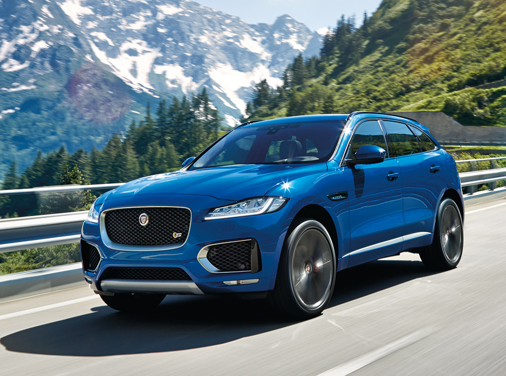 JAGUAR_FPACE_LE_S_Location_07