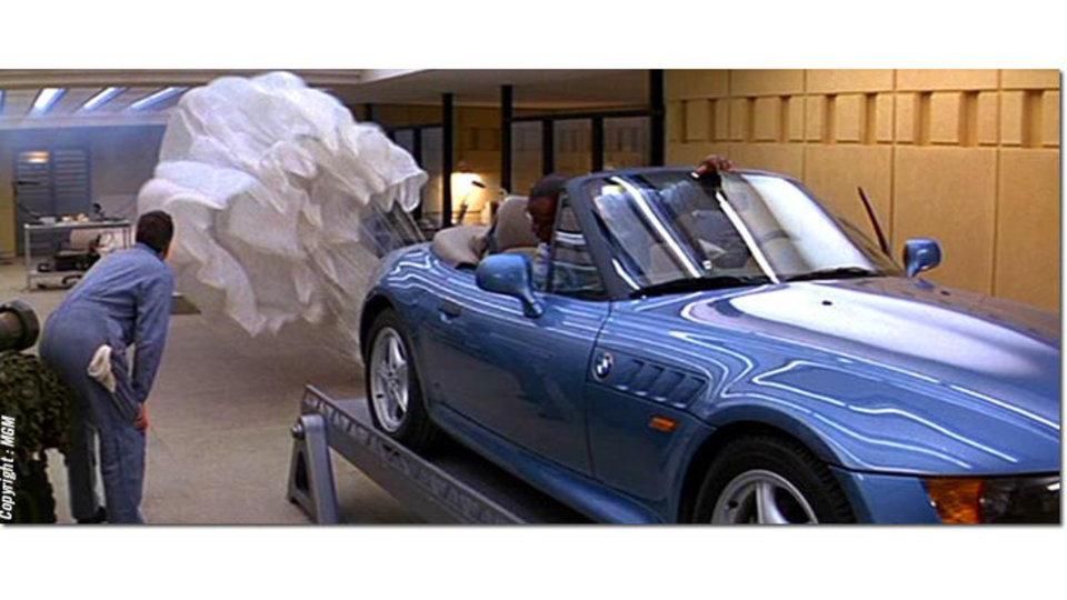 best used sports coupes under 13k in florida bestride. Black Bedroom Furniture Sets. Home Design Ideas