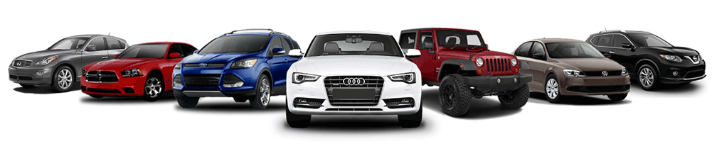Used Car Buying Guide - Making Sure You Get a Good One 03