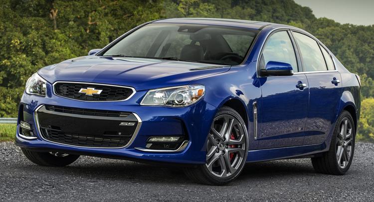 2016-Chevrolet-SS-0