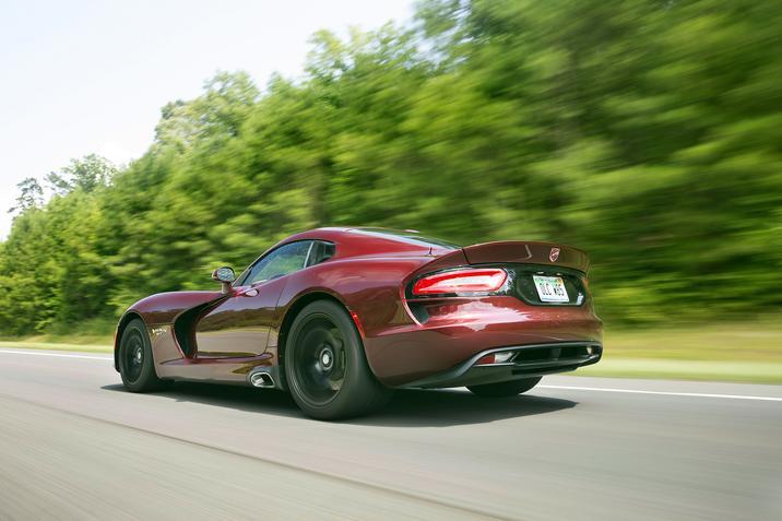 Category New Car Reviews >> New Car Reviews Bestride Part 29