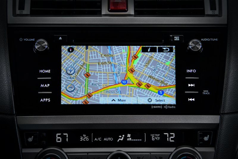 Nav_Display_Resized-Subaru-Press-Photo