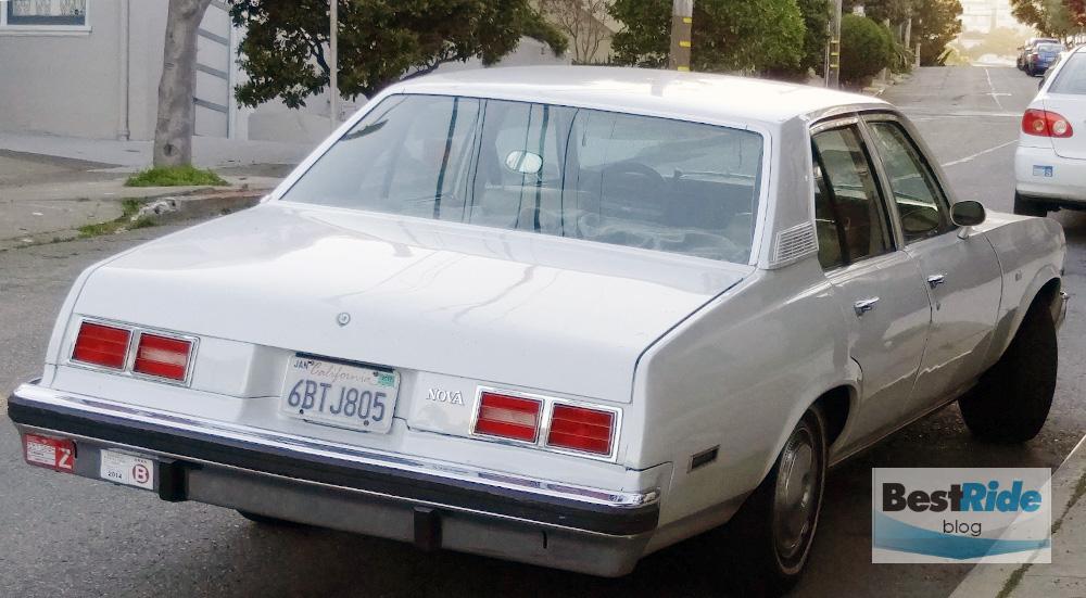1975_chevrolet_nova_sedan-1