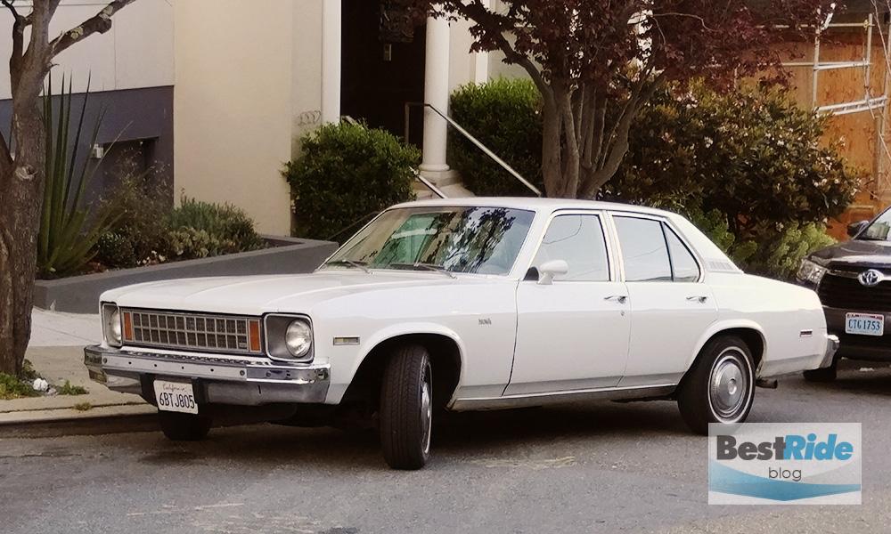 1975_chevrolet_nova_sedan-8