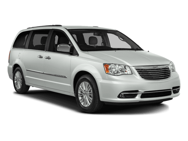 buyers guide 5 marvelous minivans under 15k bestride. Black Bedroom Furniture Sets. Home Design Ideas