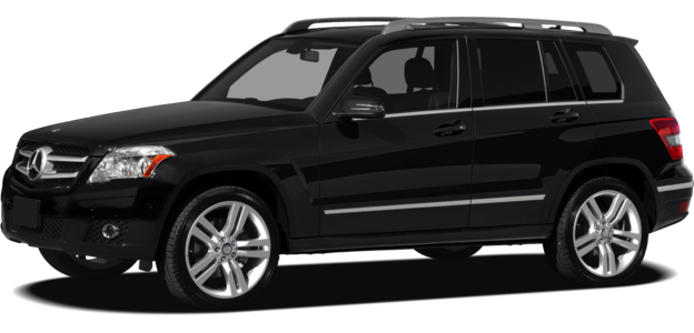 Safety recall update february 22 2016 bestride for 2010 mercedes benz glk 350 recalls