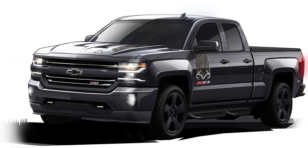 2016-Chevrolet-Silverado-Realtree-Edition-043