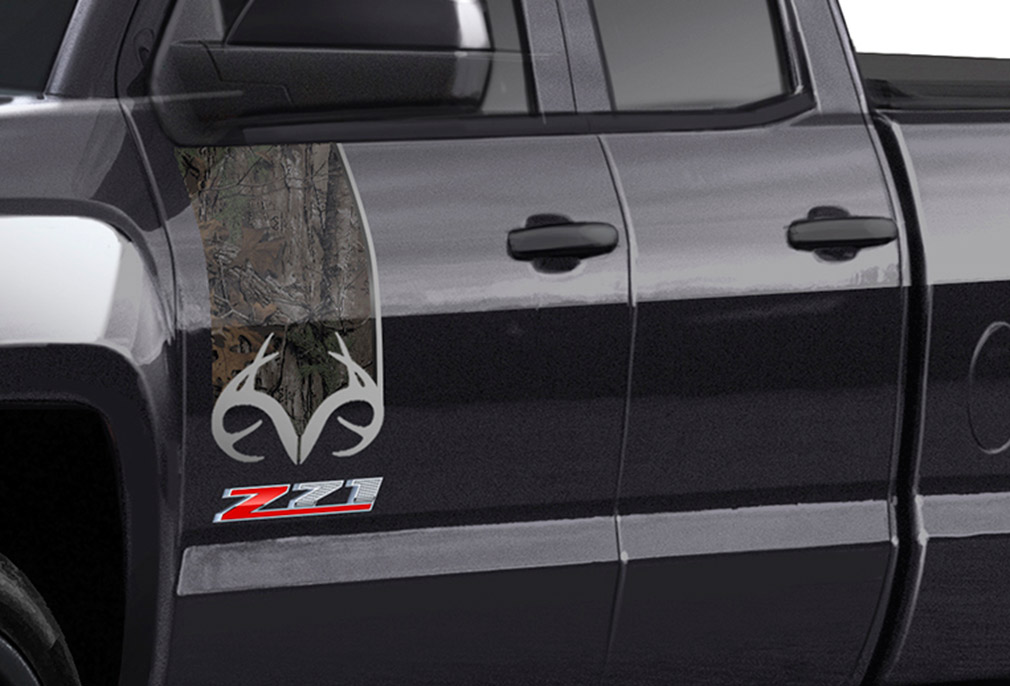 2016-Chevrolet-Silverado-Realtree-Edition-043d