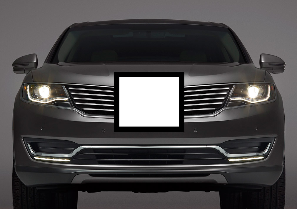 All_New_Lincoln_MKX_HR_23