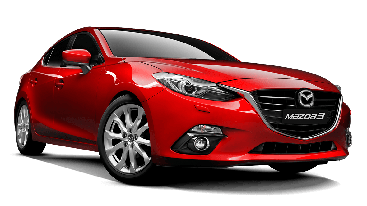 Top Hatchback Cars Philippines