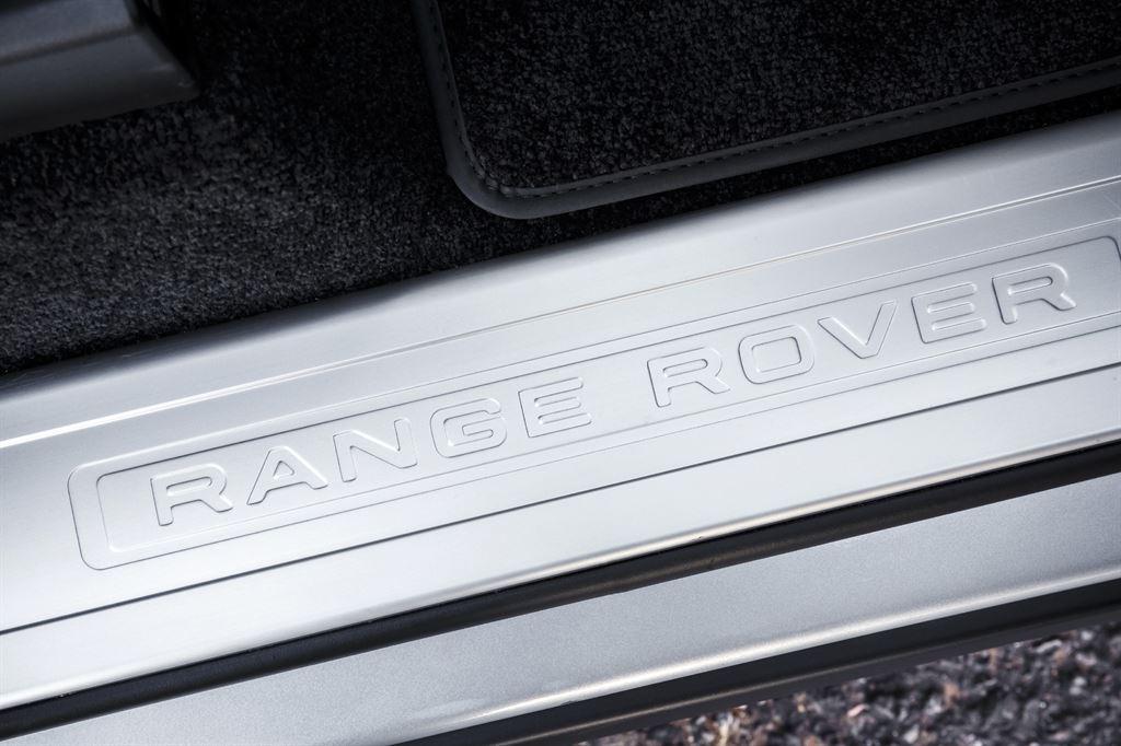 RangeRover_Td6_072_LowRes