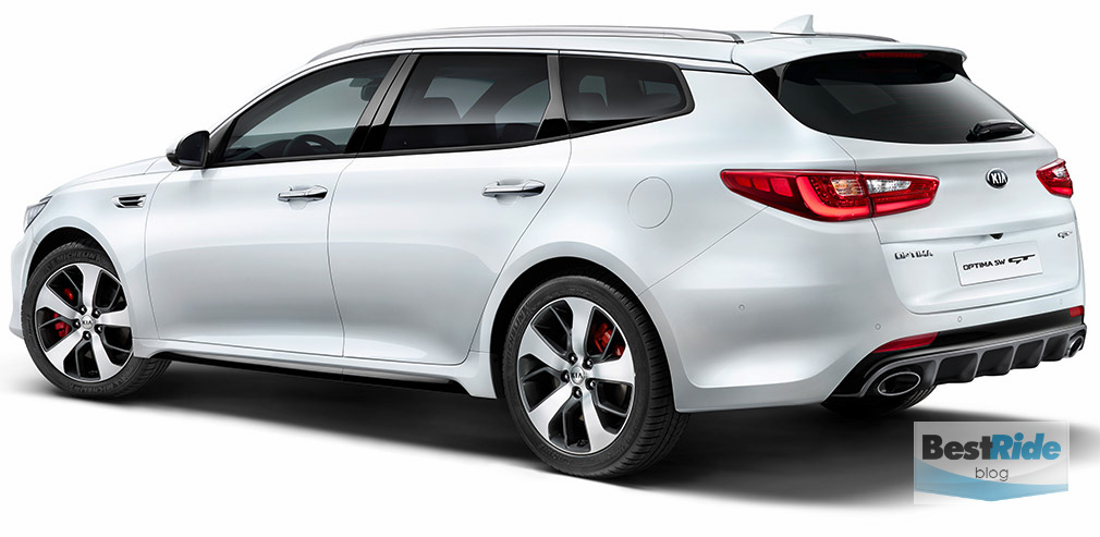 kia_optima_sportswagon_2016-11