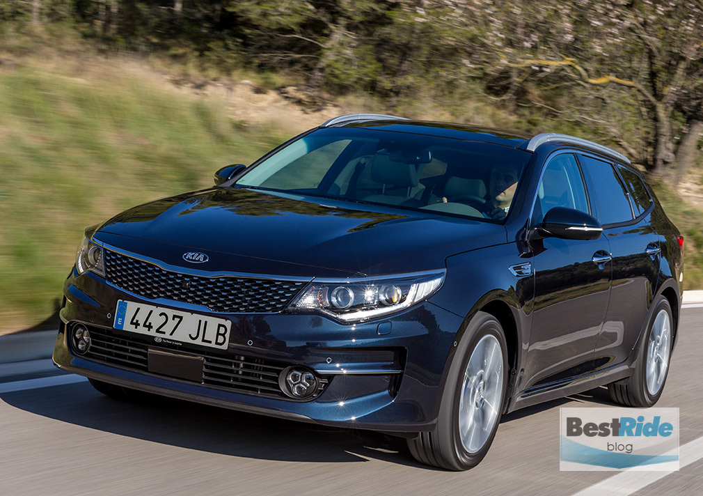 kia_optima_sportswagon_2016