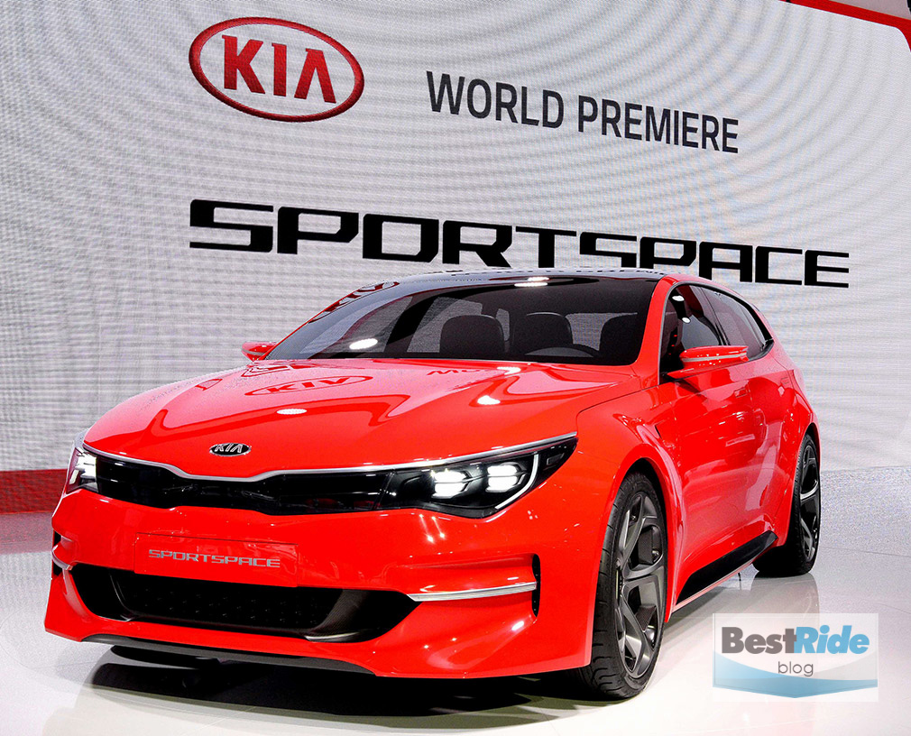 kia_optima_sportswagon_2016_2
