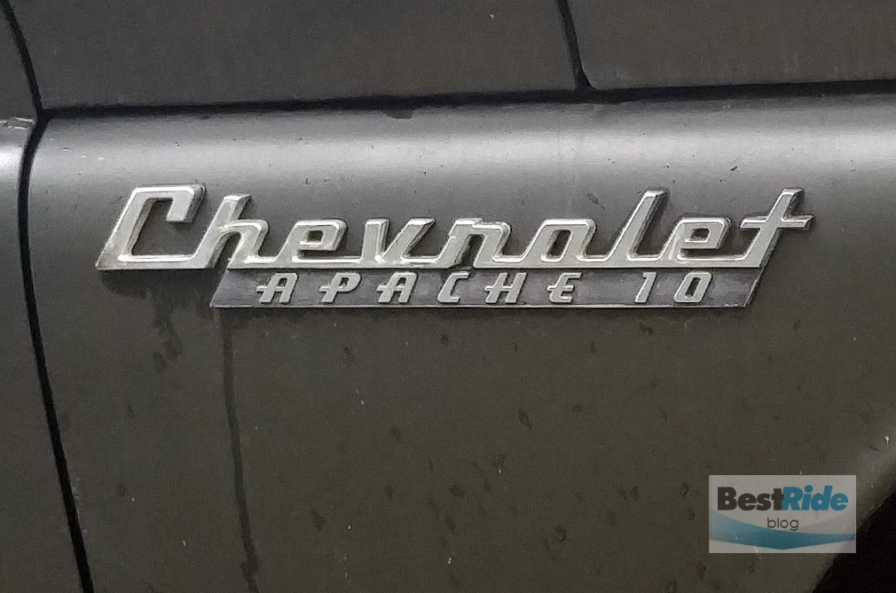 chevrolet_apache_10_pickup-2