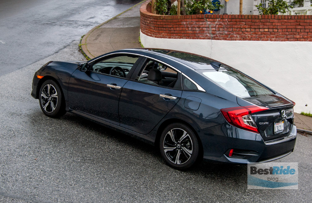 honda_civic_touring_2016_1-8