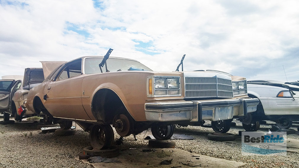 junkyard_1977_buick_regal-8
