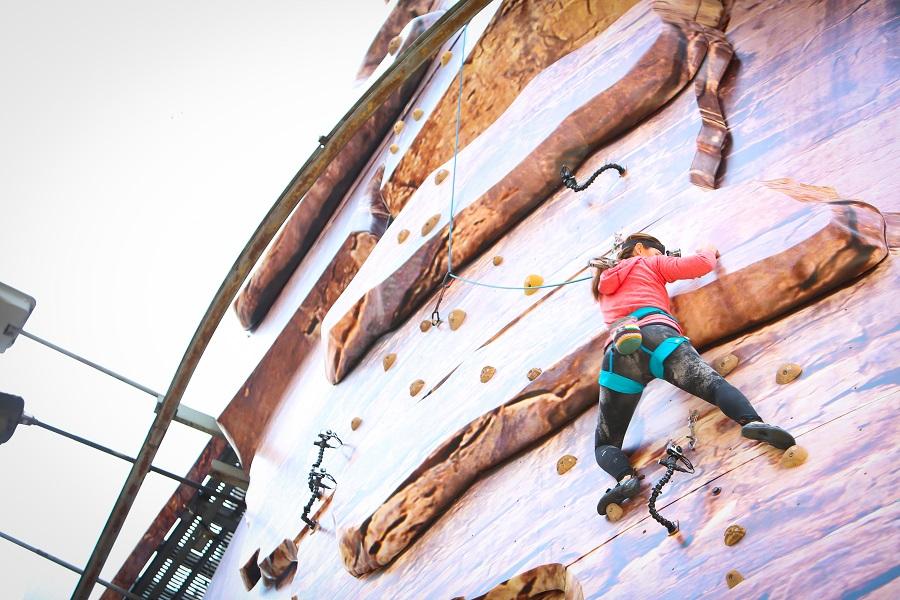 RAV4 climb 1 Saatchi & Saatchi 900
