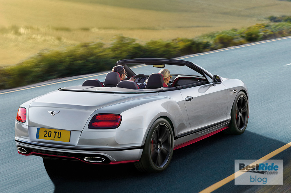 bentley_continental_gt_speed_black_2017_1-1