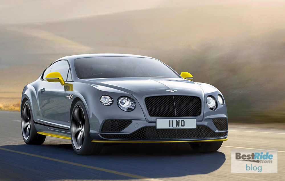bentley_continental_gt_speed_black_2017_1-2