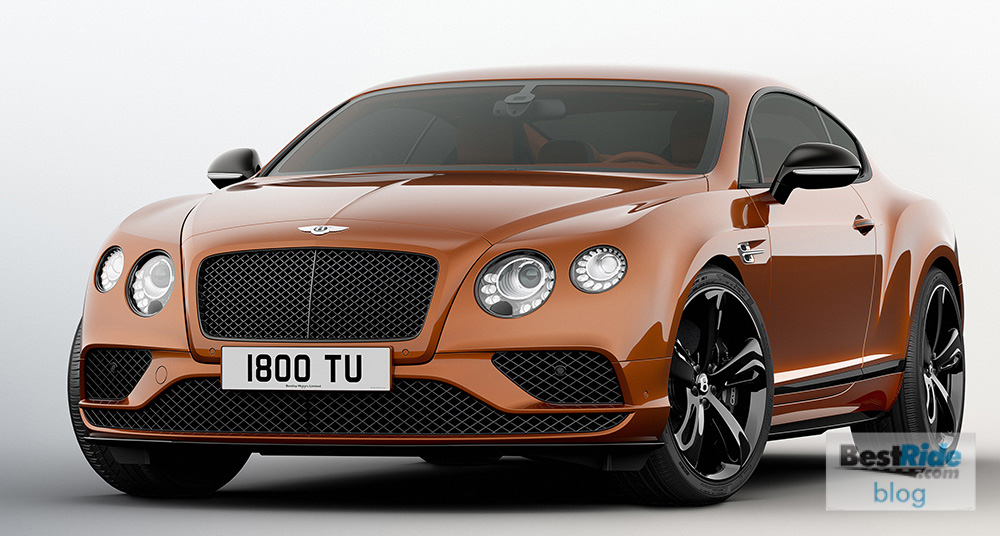 bentley_continental_gt_speed_black_2017_1-4