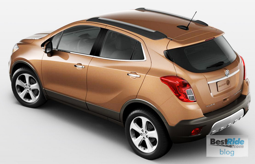 buick_encore_fwd_convenience_2016