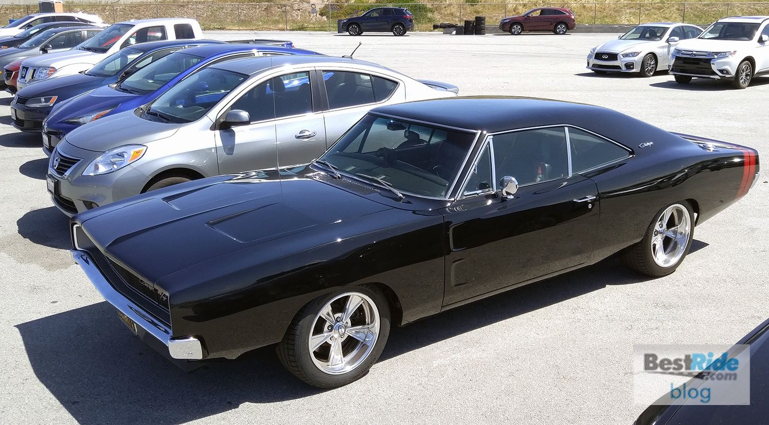 charger_rt_dodge_1968_streetside-1