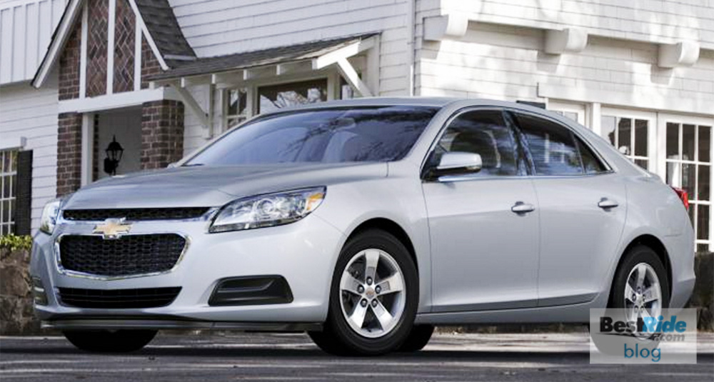 chevrolet_malibu_limited_lt_2016