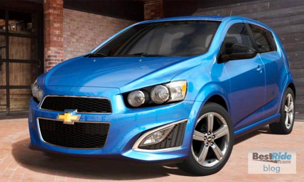 chevrolet_sonic_rs_automatic_2016_1