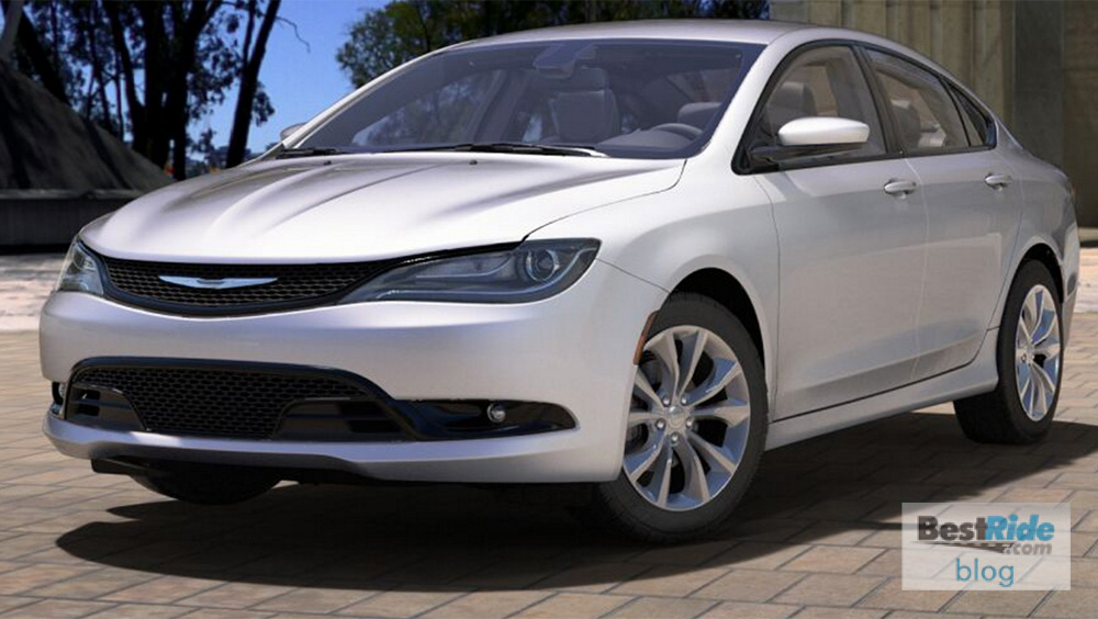 chrysler_200c_2016_1