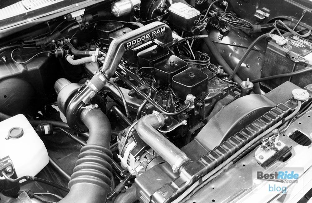 dodge_ram_cummins_diesel_1989-1