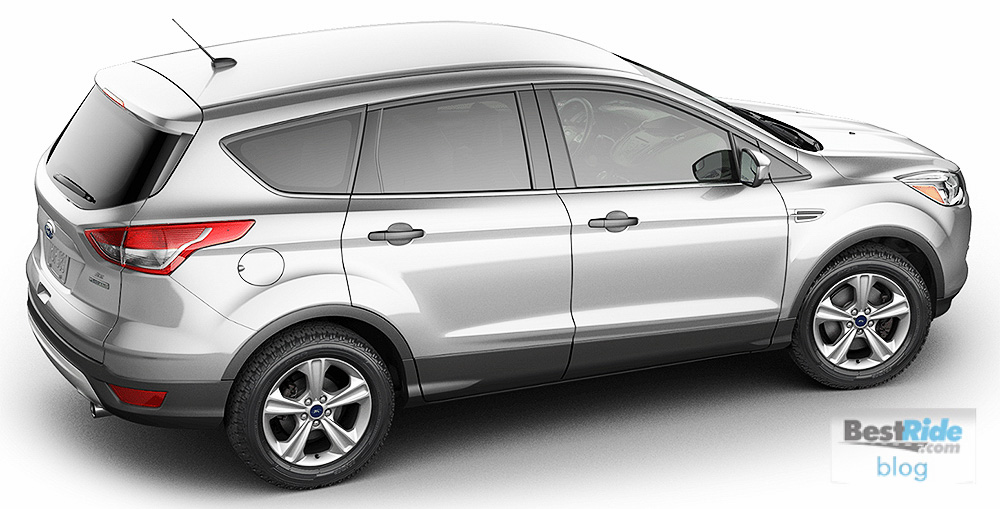 ford_escape_se_2016_1
