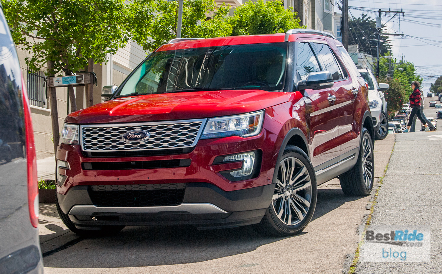 ford_explorer_platinum_4wd_2016_1-2