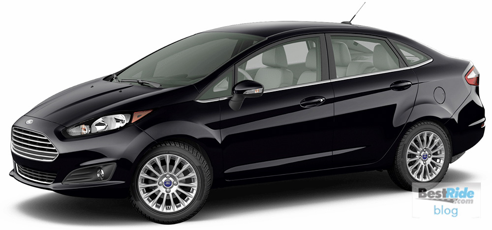 ford_fiesta_titanium_sedan_2016_1