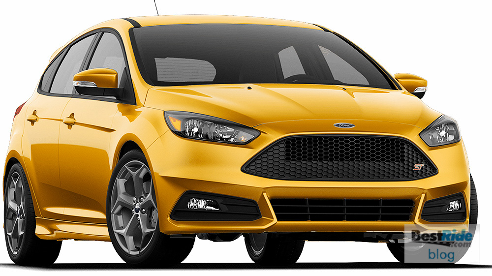 ford_focus_st_2016_1