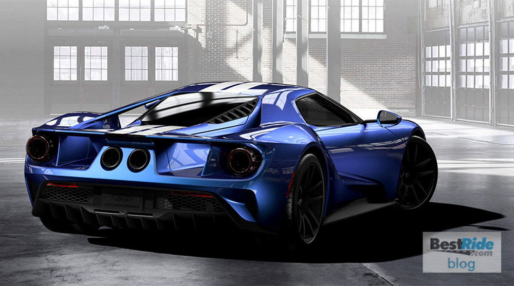 ford_gt_2017_1-8