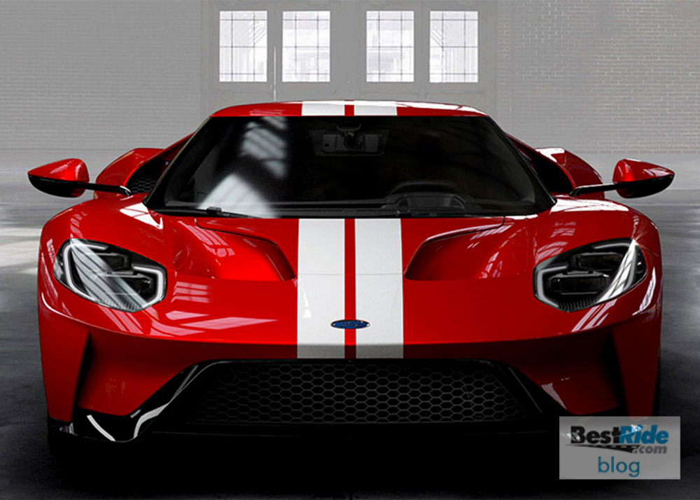 ford_gt_2017_2-1